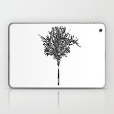 INKspired Laptop & iPad Skin