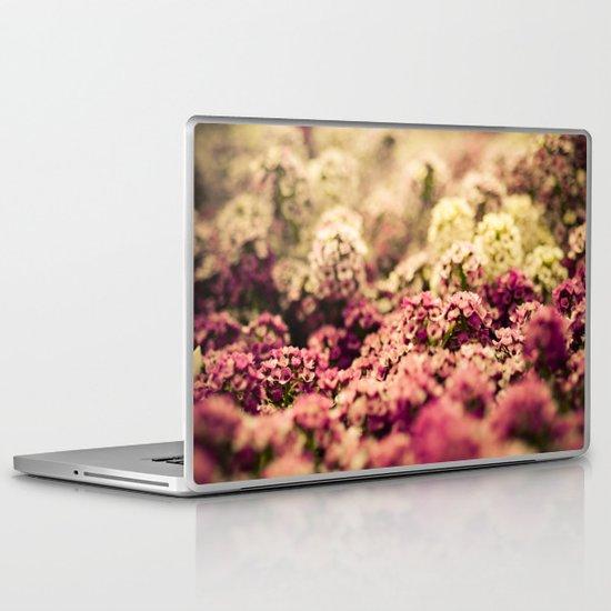 Serendipitous Moment Laptop & iPad Skin
