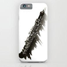 oboe Slim Case iPhone 6s