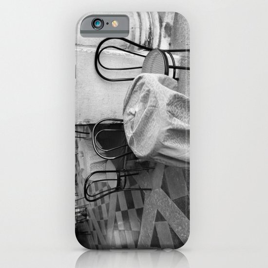 Venezia (Italy) iPhone & iPod Case