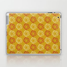 Vernazza Charm Laptop & iPad Skin