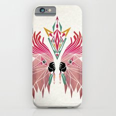 parrot Slim Case iPhone 6s