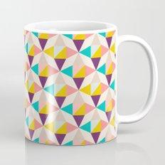 Amethyst Mug