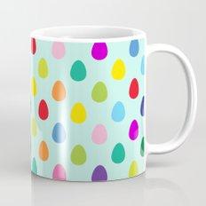 Mini Eggs Mug