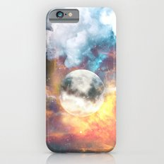 Eveything Out There's Changing iPhone 6 Slim Case