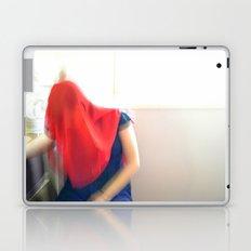 Tear You Down Laptop & iPad Skin
