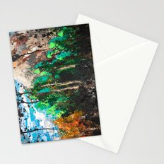 Kaninaskis Country Stationery Cards