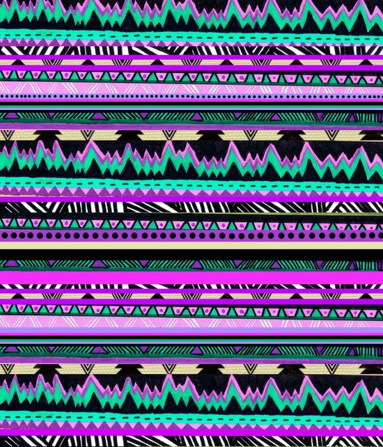 ▲SONIC YOUTH▲ Art Print