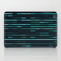 Mirage iPad Case