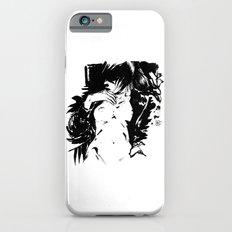 Freckled iPhone 6 Slim Case