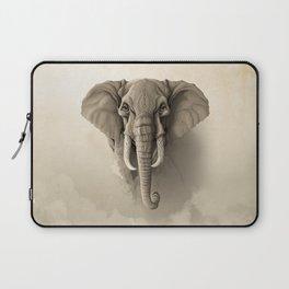 Laptop Sleeve - Elephant - Rafapasta