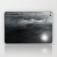 soak Laptop & iPad Skin