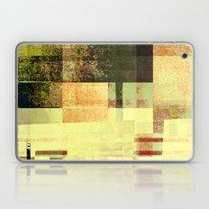 counterpart 1 Laptop & iPad Skin