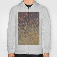 FLEW / PATTERN SERIES 008 Hoody