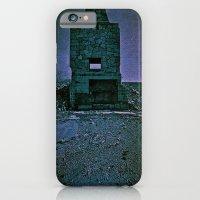 aurora iPhone 6 Slim Case