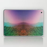 Prospect Mountain Laptop & iPad Skin
