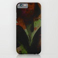 Mia Wallace iPhone 6 Slim Case