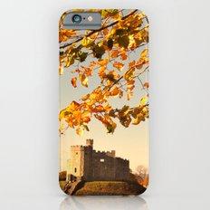 Cardiff Castle Slim Case iPhone 6s