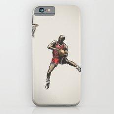 MJ50 iPhone 6 Slim Case