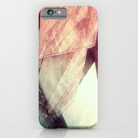 Waterfall iPhone 6 Slim Case
