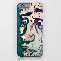 Bah iPhone 6 Slim Case