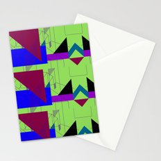 basique Stationery Cards