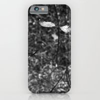 sprouting.. iPhone 6 Slim Case