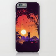 Moments iPhone 6 Slim Case
