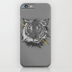 tiger. iPhone 6s Slim Case