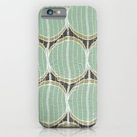 iPhone & iPod Case featuring Bective 2 by Ellie And Ada