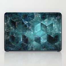 See How Fast This Life C… iPad Case