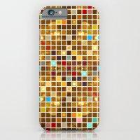 Click #5 iPhone 6 Slim Case