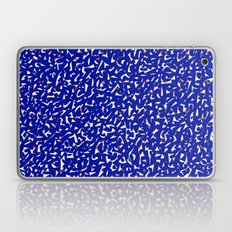 cherrytree Laptop & iPad Skin
