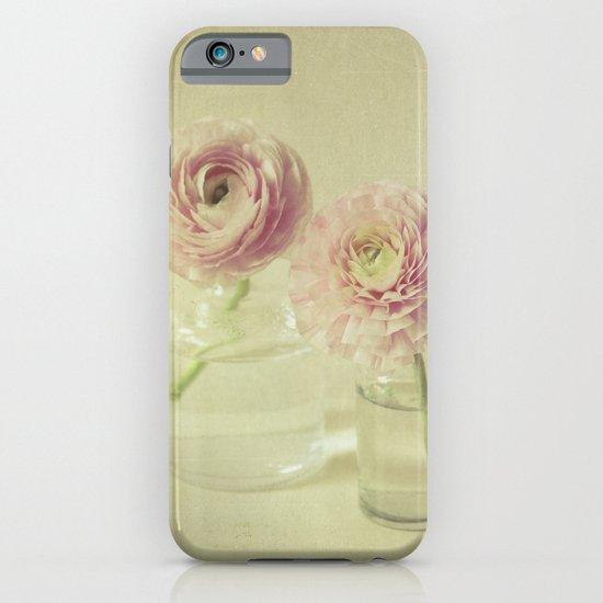 Reverie II iPhone & iPod Case