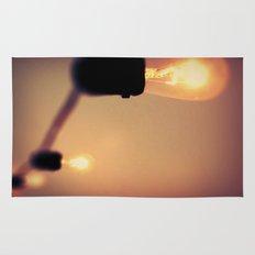 Light Rug