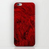 Bn-Wave 1 iPhone & iPod Skin