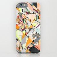 Farise iPhone 6 Slim Case