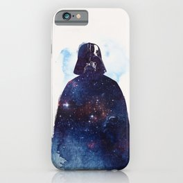 iPhone & iPod Case - The lord of the universe - Robert Farkas