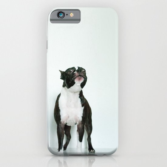 The Howler iPhone & iPod Case