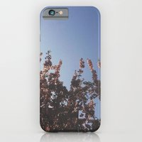 Ever Growing iPhone 6 Slim Case