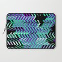 Electro Ex Laptop Sleeve
