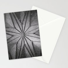Celestials Stationery Cards