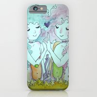 Valentine's Day Special … iPhone 6 Slim Case