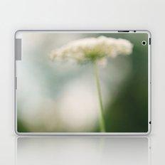 Wildflower 2 Laptop & iPad Skin