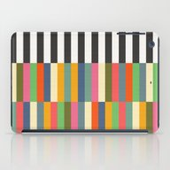 We Belong Together 1 iPad Case