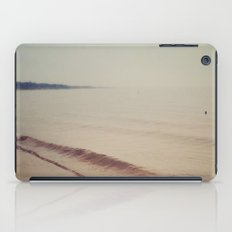 On the Shore iPad Case