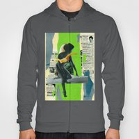 Venus (collaboration Wit… Hoody