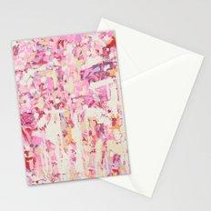Talulah Stationery Cards