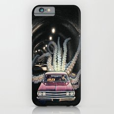 We Got Tail iPhone 6 Slim Case