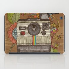 Out of sight iPad Case